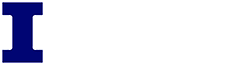 University-Wordmark-Reversed-Blue-CMYK-250-0.png